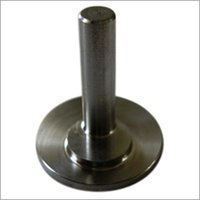 Customized CNC Precision Components