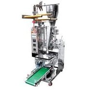 Pneumatic Liquid Pump Packaging Machine