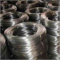 GI Earthing Wires