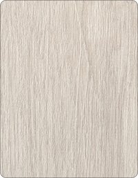 Interior Decorative Laminates