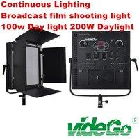 Panel Light 50W