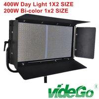 Vidego Led Panel Light