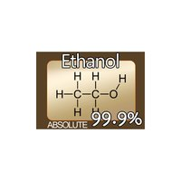 Absolute Ethyl Alcohol