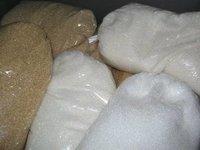 Brazil ICUMSA 45 Sugar