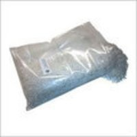 Polyvinyl Acetate Beads