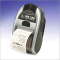 Bluetooth Receipt Printers