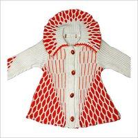 Ladies Woolen Sweater
