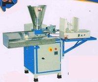 Industrial Agarbatti Making Machines