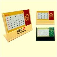 Table Calendars