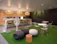 Artificial Grass Carpet For Home