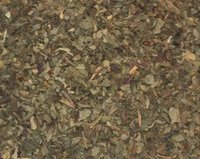 Italian Dried Oregano