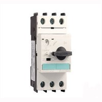 Durable Electrical Switchgears