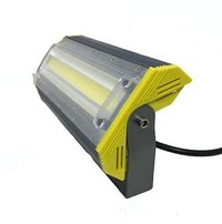 50W LED Flood Lights