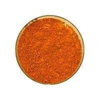 Solvent Yellow 2 Dye