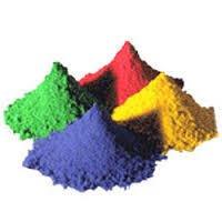 Acrylic Yellow 8 Gi Dyes