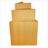 Packaging Carton Boxes