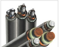 HT Power Cables