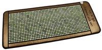 Full Body Jade Heating Mat