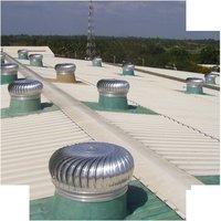 Air Roof Ventilators