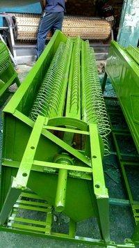 Paddy Threshers Machines