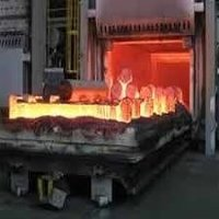 Normalizing Furnaces