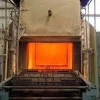 Case Hardening Furnaces