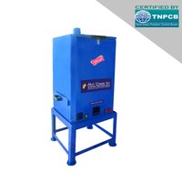 Commercial Napkin Incinerator Machines