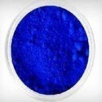 Bita Blue Pigment