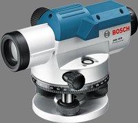 Bosch Make Auto Level