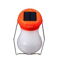MITVA MS-16B Solar Lanterns