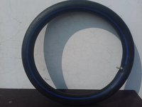 Motorcycle Butyl Tube