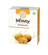 Ripe Mango Soft Drink Concentrate Flavour