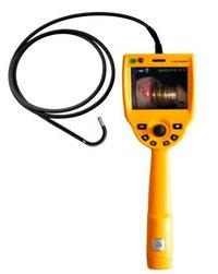 Coantec E5 Motor Control Industrial Videoscopes
