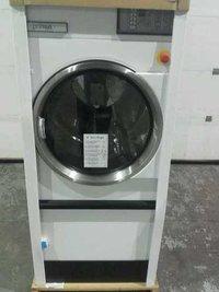 Primus DX11 Commercial Tumble Dryer