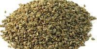Organic Carom Seed (Ajwain)