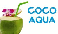 Coconut Water Concentrate