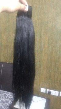 Indian Human Hair Raw