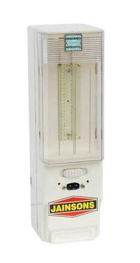 Led Wall Mounting Emergency Lights