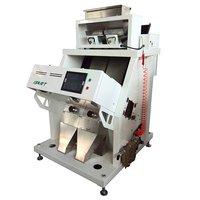 G2 Rice Color Sorter Machines