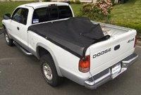 Waterproof Vehicle Covers