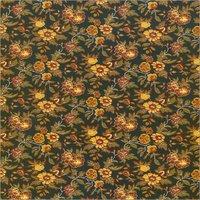 Designer Cotton Carpet