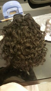 Human Hair Extension For Exports
