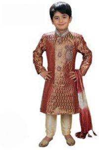 Sherwani For Kids
