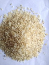 Parboiled Rice (lN17)