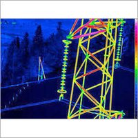 Electrical Thermography Services