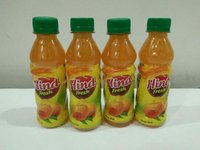Mango Fresh Drink