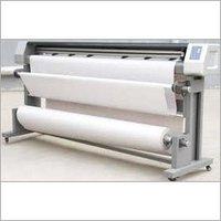 Industrial Garment Inkjet Plotter Printer