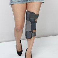 Knee Brace Short