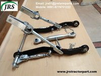 Agricultural Tractor Linkage Parts