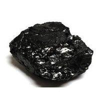 Industrial Bitumenous Coal